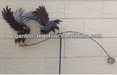 Charming Garden Balancer Stake, Garden Balancer Stake Suppliers And Manufacturers At  Alibaba.com