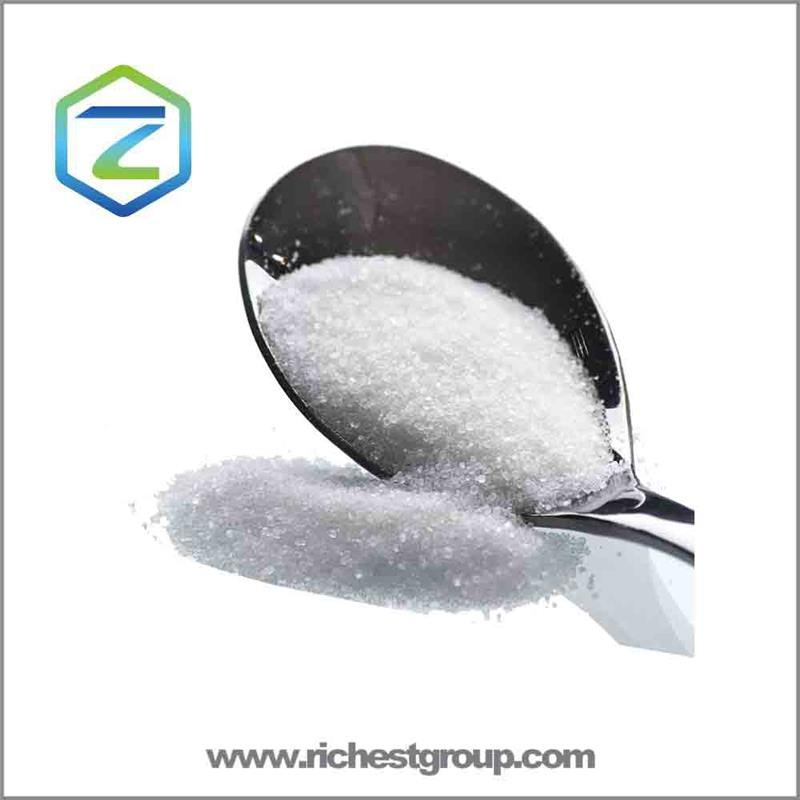 Hot selling L-Ornithine HCL Powder
