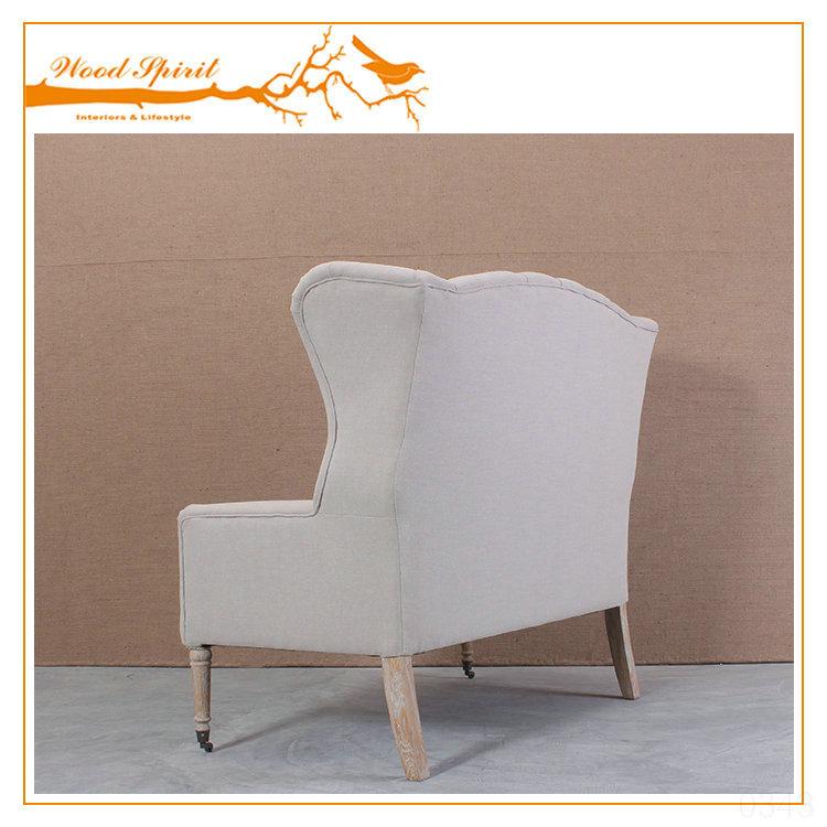 High Quality Widely Use Armchair Sofa - Buy Armchair Sofa ...