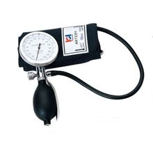 FACTORY DIRECTLY!! OEM quality function blood pressure apparatus reasonable price