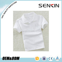 high quality kids polo shirt bulk buy kids plain t shirts from china clothing manufacturer