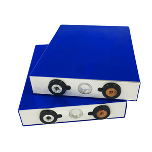 Factory price Prismatic LiFePO4 li-ion battery cell 3.2V 75Ah/90Ah/105Ah lithium batteries