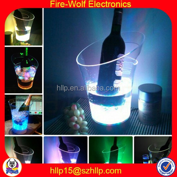 Top Selling Promotion Gifts 2015 Professional usb bedside lamp Event Supplies