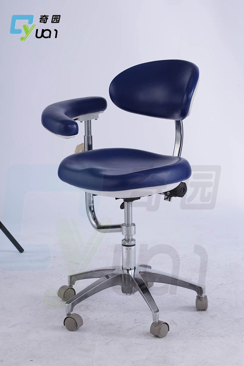Dental assistant chairs - New Style Dental Stool Assistant Stool Dental Assistant Chair