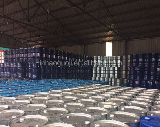 Industrial grade bulk isopropyl alcohol 99 .5% price