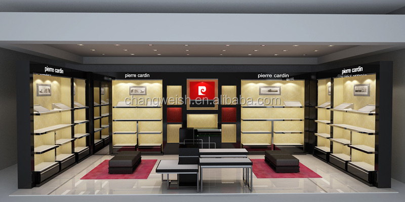 Lc Shoes Store