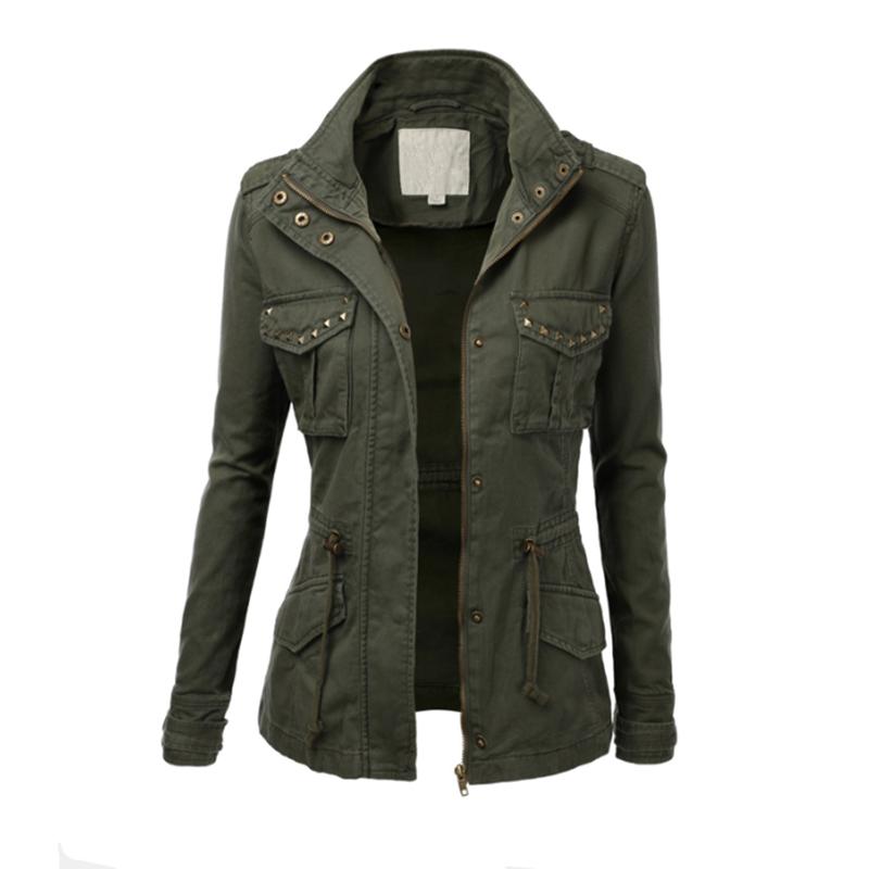 Us Army Jacket Women Military Wholesale 9964b1c6b