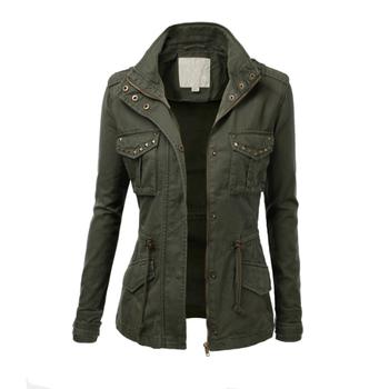 Us Army Jacket Women Military Wholesale - Buy Army Jacket Women ... 4ad601c7fa