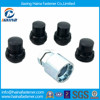 Anti Theft Wheel Lock Nuts for Car Security
