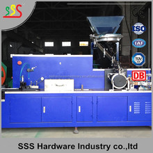 wooden pallet coil nail making machine/collator/collating machine China supplier