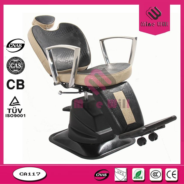 Salon Chair Spare Parts Salon Chair Spare Parts Suppliers and