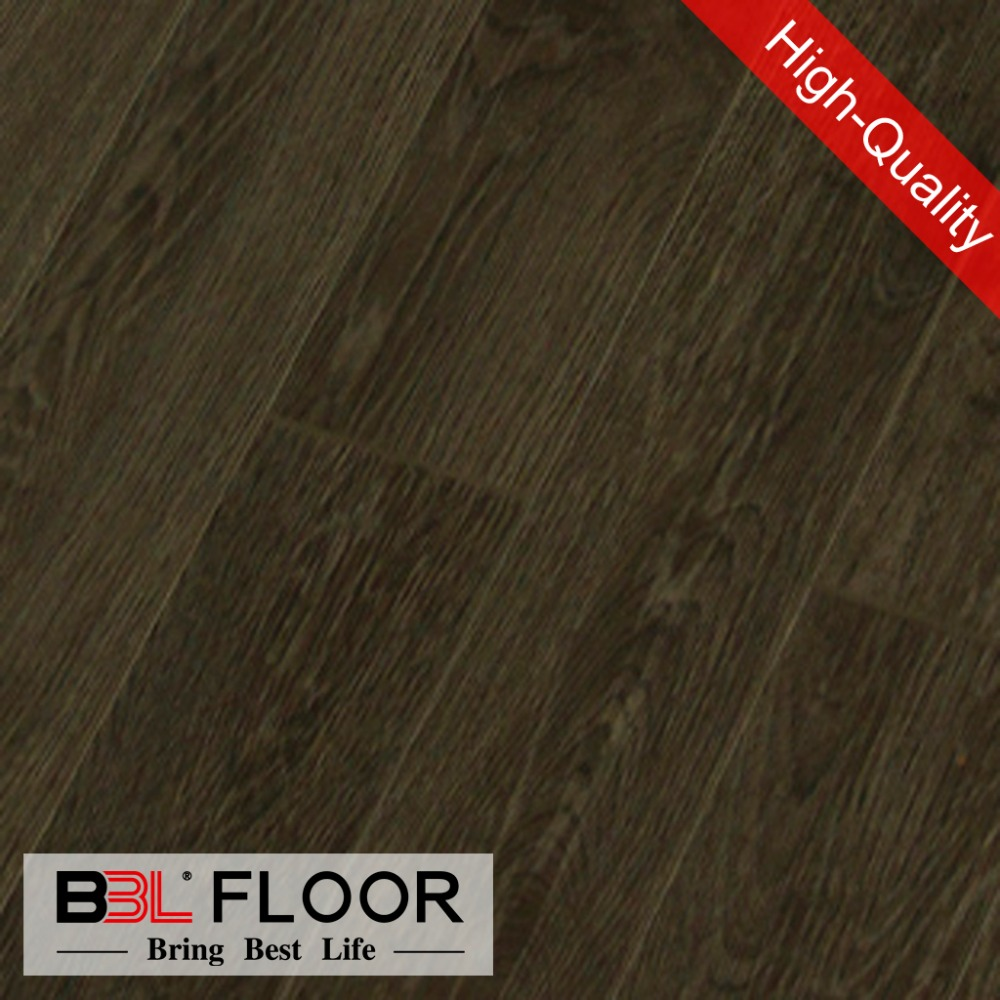Herringbone Wood Flooring, Herringbone Wood Flooring Suppliers and  Manufacturers at Alibaba.com - Herringbone Wood Flooring, Herringbone Wood Flooring Suppliers And