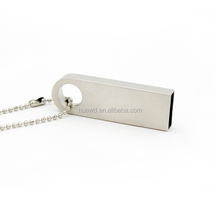 New Style mini Metal USB Flash Drives USB 2.0 Pen Drive 32GB/16GB/8GB/4GB pendrives U disk