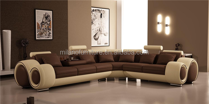 Unique Sectional Sofas, Unique Sectional Sofas Suppliers and Manufacturers  at Alibaba.com