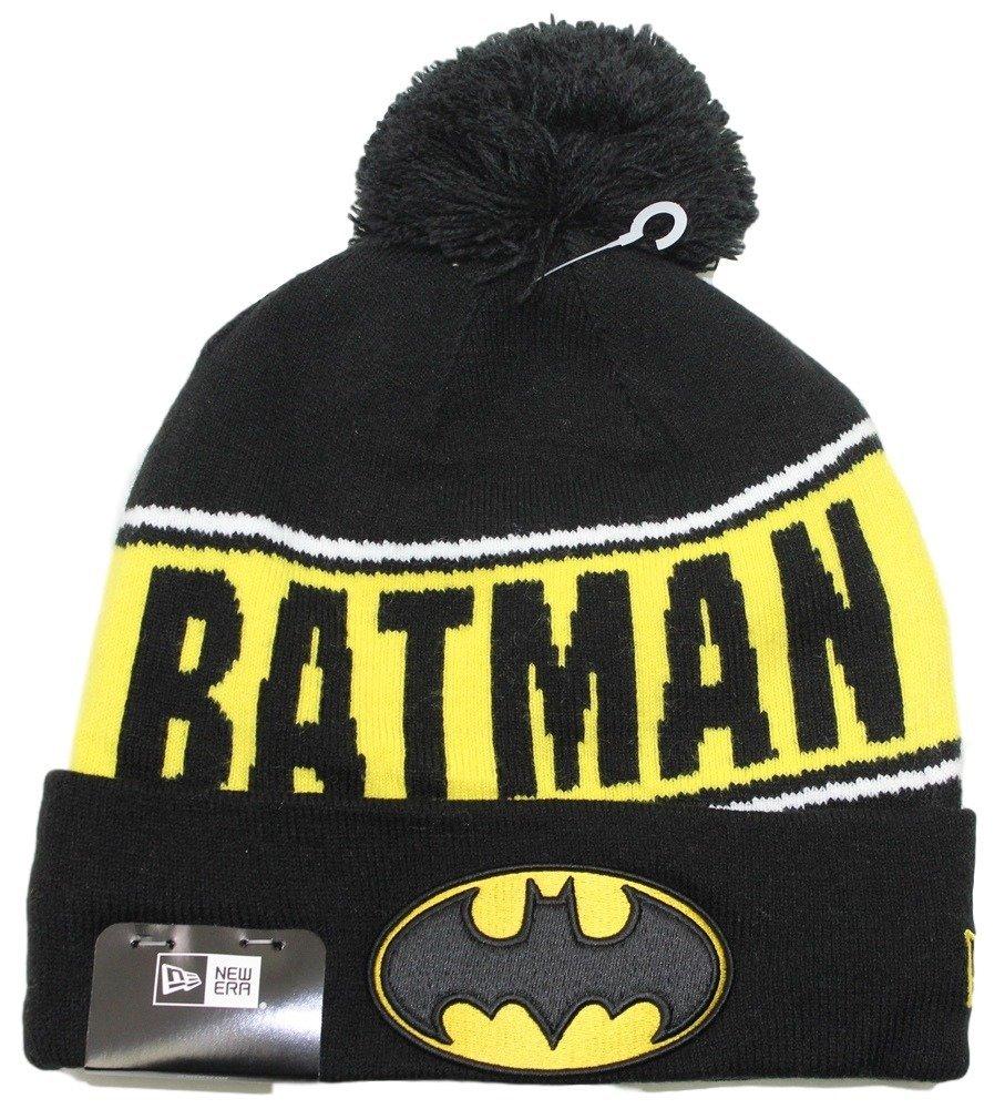 8672570aa6495 Get Quotations · Batman DC Comics New Era