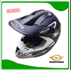 2017 OFF ROAD NEW DESIGN MOTOR CROSS MOTOR CYCLE HELMET FOR SALE
