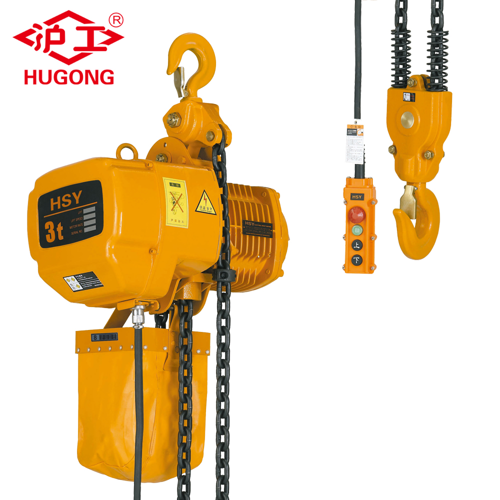 240v 380 V Electric Overhead Crane Under Hoist Stand - Buy Under Hoist  Stand,380 V Electric Hoist,Crane Pendant Control Product on Alibaba com