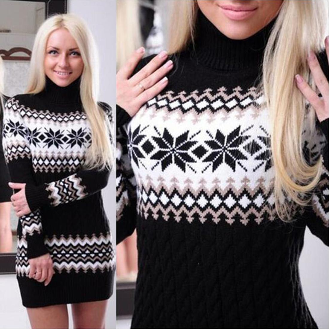 Compra señoras suéteres elegantes online al por mayor de
