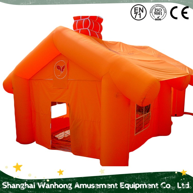 Alibaba Express China Airtight Giant Inflatable Tent Marquee