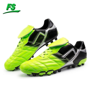 2016 new arrival soccer shoes 5eb7127d159f