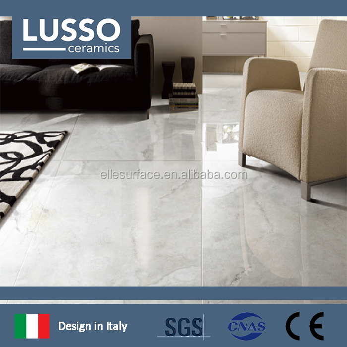 LUSSO made in china lamina porcelain slabs ultra thin tile for building materials 600x1200mm 900x1800mm