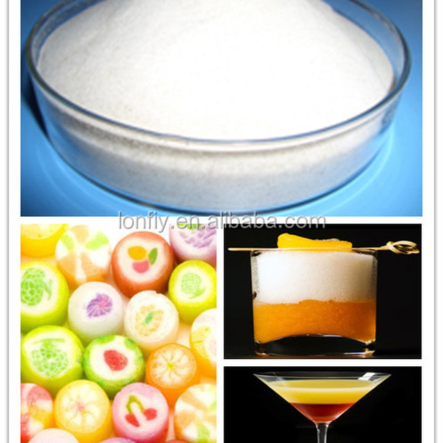 Make White Food Coloring Wholesale, Food Coloring Suppliers - Alibaba
