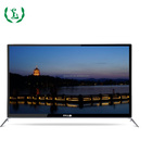 Super HD led tv 100 inch led tv prices cheap
