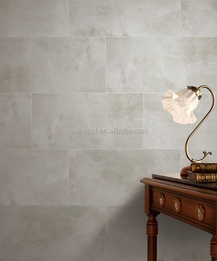 decorative seamless marble supplier for hotel-10