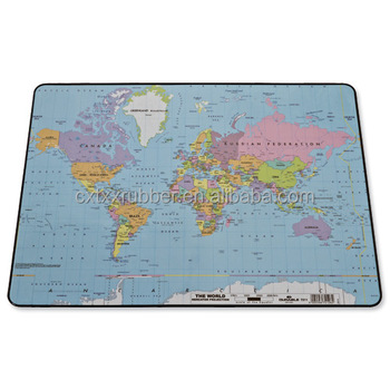 Globe World Map Anti Slip Table Mat - Buy Map Table Mat,Map Table Mat,Map on nautical map table, materia table, people table, diy jigsaw puzzle table, map legend table, map coffee table, world water table, old map on table, games table, judson map cocktail table, atlas coffee table, community map table, old world trunk coffee table, green table, antique map table, decoupage table, vintage map table, paris eiffel tower table, blue table, war map table,