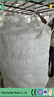 Polypropylene 1 Ton Sand Bags For Golf Storage