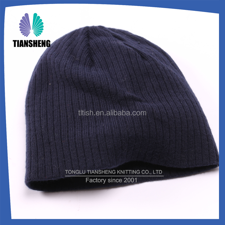 hot sale wholesale high quality Free knitting patterns colorful hot wholesale sale Beanie Cap