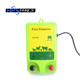 (DC Power Input) Electric fence waterproof energizer for 1J