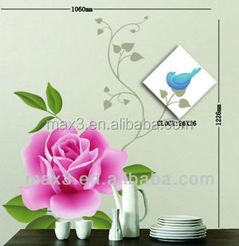 self adhesive and removable wall stickers muraux buy 3d wall sticker self adhesive wallpaper ceramic tile