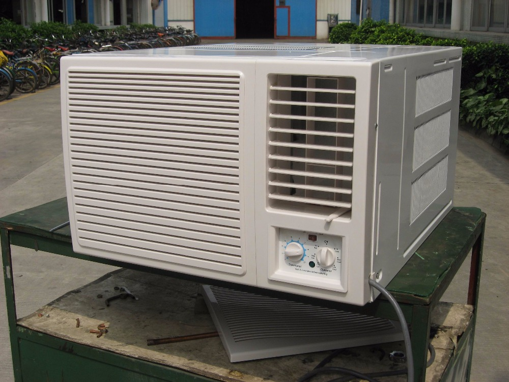For sale air conditioners 12000btu air conditioners for 12000 btu window air conditioner on sale