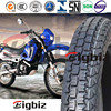Tyre motorcycle 70cc cover 2.75-21 motorcycle tyres