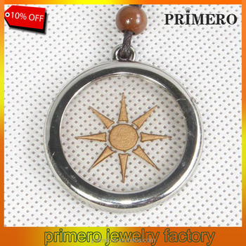 Primero bio disc pendants energy crystal charms quantum pendant 2015 primero bio disc pendants energy crystal charms quantum pendant 2015 hot selling drop coloured glaze energy aloadofball