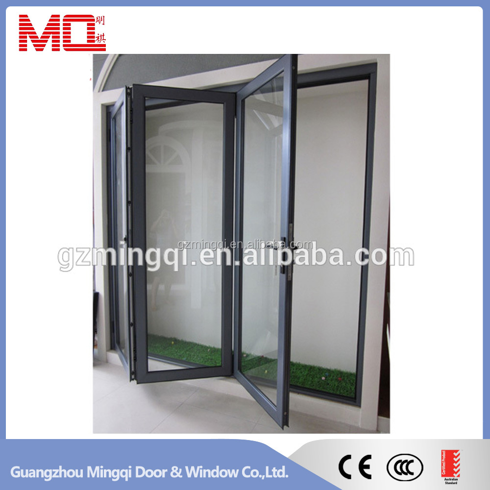 Sliding Folding Doors Sliding Folding Doors Suppliers and Manufacturers at Alibaba.com  sc 1 st  Alibaba & Sliding Folding Doors Sliding Folding Doors Suppliers and ... pezcame.com