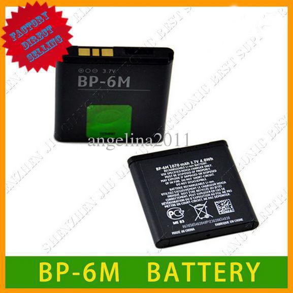 Popular Nokia Phone Battery Replacement Buy Cheap Nokia