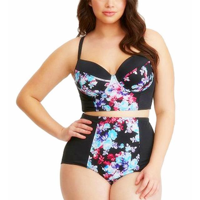 00f864bd827 Super Size Swimwear