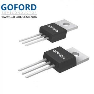 ᓂ5pcs 5503dm to263 5503d to-263 5503 transistor a890.