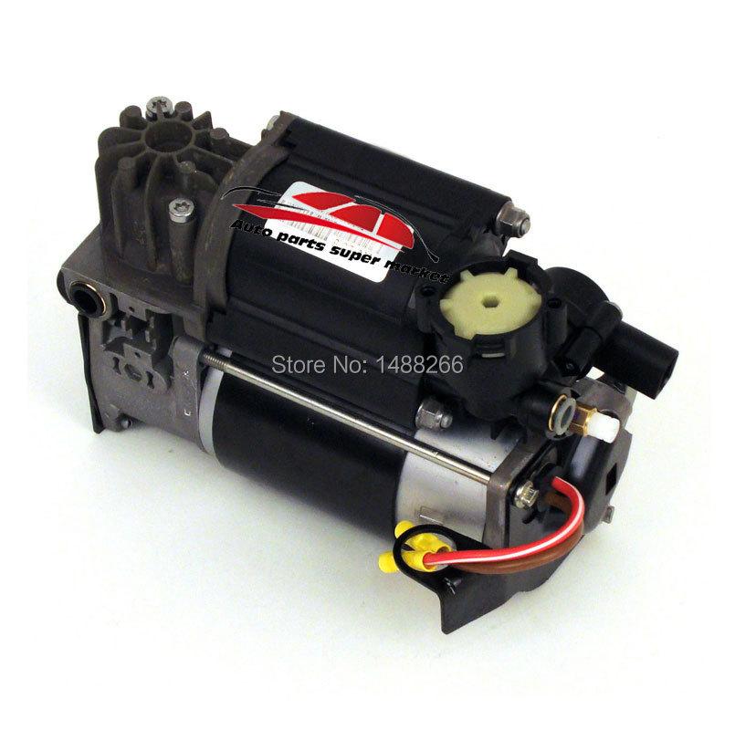 Oem ALLROAD пневматическая подвеска компрессор ( 2000 - 2005 ) 4Z7616007 для A6 C5
