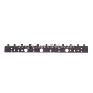 Noritsu 3011 Price, Wholesale & Suppliers - Alibaba