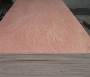 Best Prices Of 4mm/6mm/9mm12mm/18mm Gurjan Plywood For India Market,Whole  Sale Plywood Price In Linyi China - Buy 12mm Gurjan Plywood,18mm Gurjan