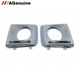 OEM ABS projection lights cover car headlamp surround hood for Mercedes-Benz G class W463 G400 G500 G63 G55