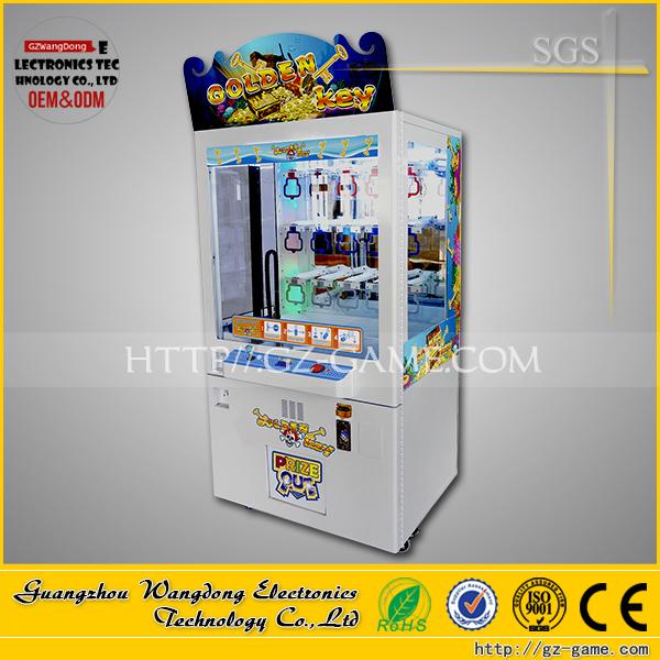 Мастер ключ игровые автоматы куплю игровые автоматы б у gaminator блочкови