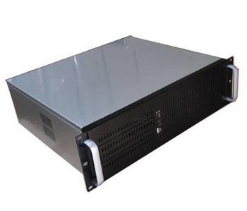 Oem Socket 1155 Motherboard 1u Rackmount Router Server System 6 Lan 1u  Lga1155 Rackmount Networking Firewall Server - Buy 6 Lan Firewall  Hardware,1u