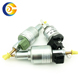 New 12v high temperature small electric oil pump