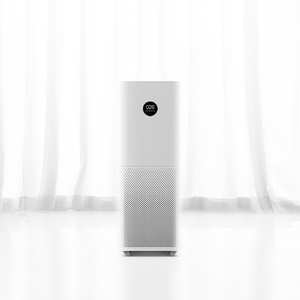 Original Xiaomi Air Purifier Dust Clean PM2.5 Cleaning MI Air Cleaner Room Purifier pro