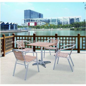 Good Quality Outdoor Table&chair Buy Outdoor Table&chair