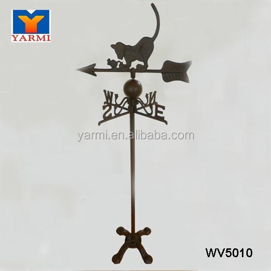 metal weathervanes cast iron weather vane cast iron weather vane suppliers and